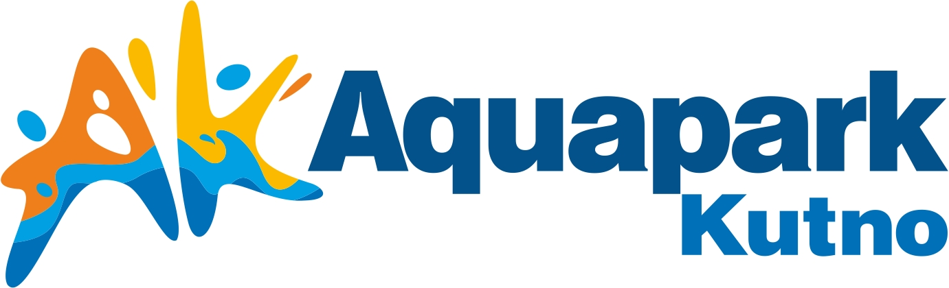 Aquapark.jpg 5145fc81add03751d1c96466a92f45e3